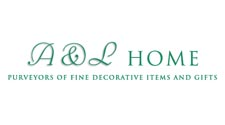 Al home logo photo