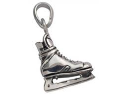 SP_SkateHockeyphoto 250