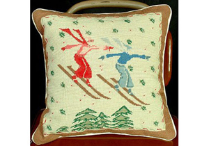 Ncu-513-holly-skiers-14ph 300