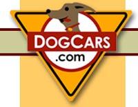 Dogcarsphoto