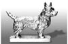 Cairn-Terrier-hood100