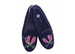 Lily shoes 150photo