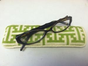 Specs1300