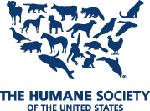 Humane society 150 photo