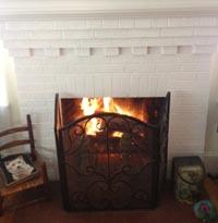 Fireplace200 photo