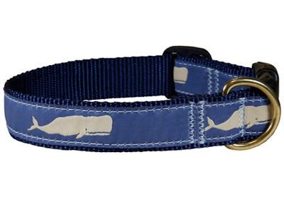 L1-collar03-981400