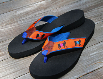 350Staff_Pick_Scotts_Flip_Flops__93719.1386795824.580.580