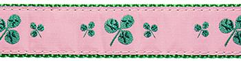Pink-shamrock-348-photo