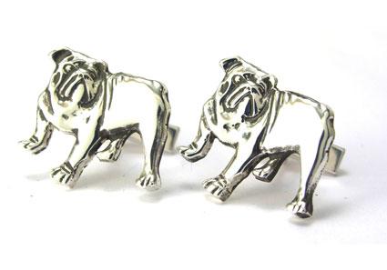 Bulldog-Cuffsphotoclean