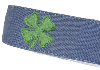 ShamrockApplique_largeph