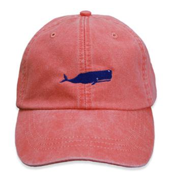 Whale350