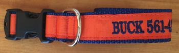 2-collar