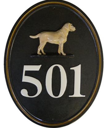 350yellow
