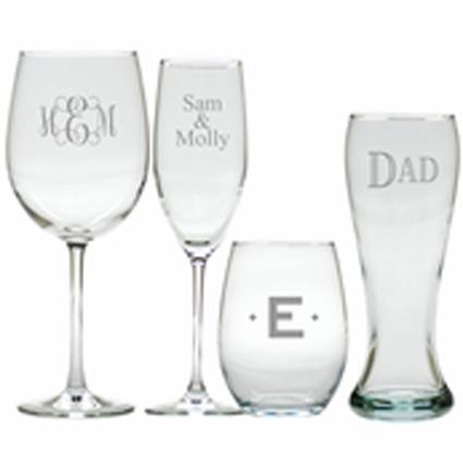 Glass-tableware-1big