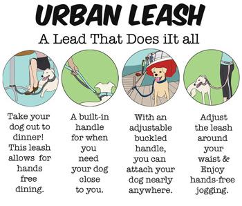 UrbanLeashPoster_5_grande