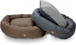 Bumper-bed-hemp-group