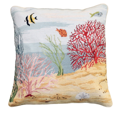 NCU362-Coral-Reef-Left-18x18400