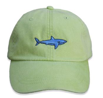 Shark350