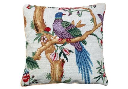 Ncu489a-jewel-birds-purple-