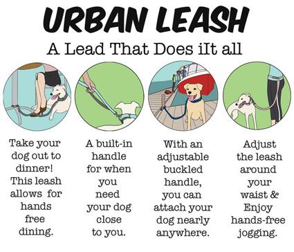 UrbanLeashPoster_1_grande