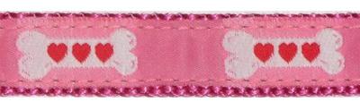 Pink-Heartboneph
