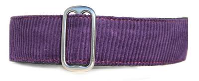 PurpleCordCH_grande400