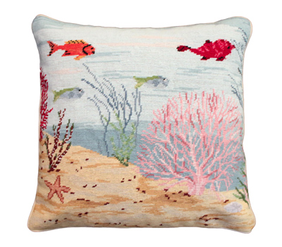 NCU363-Coral-Reef-Right-18x18400
